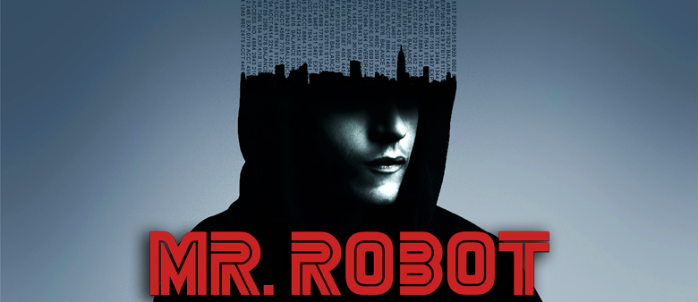 wallpaper mr robot hd
